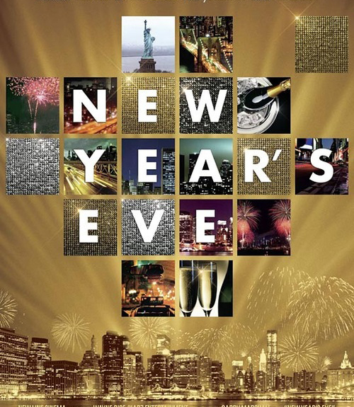 New-Years-Eve-Poster_large